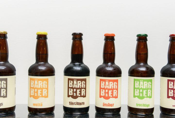 bier8