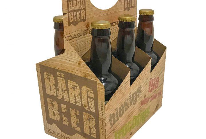 bier4