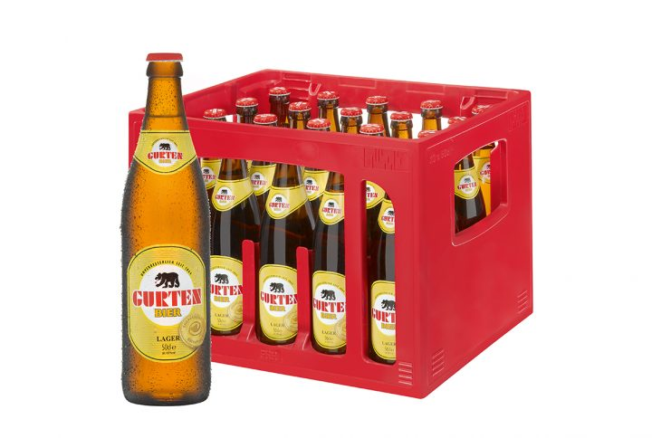Bier18