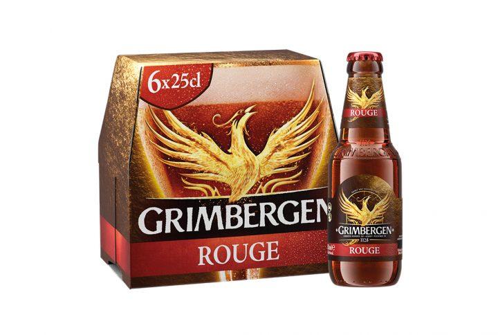bier15