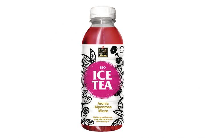 icetea2