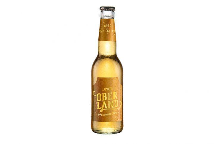 bier14