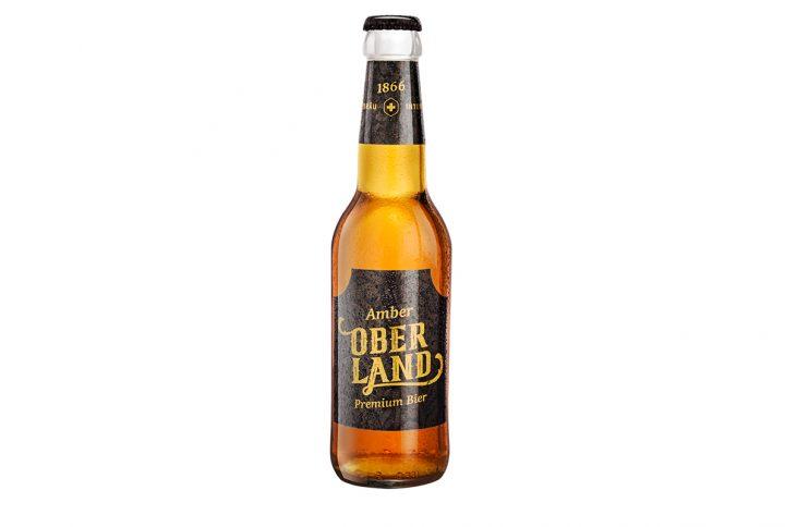 bier12