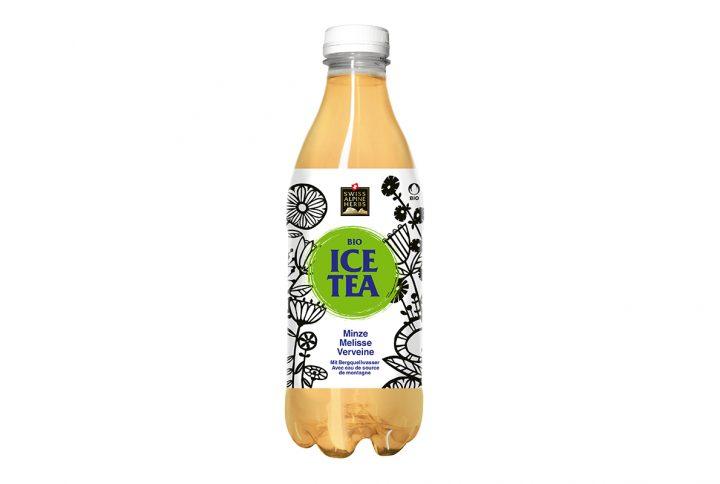 icetea3